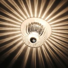 Search results for: 'uk lighting ceiling-lights semi-flush-lights modern-round-ribbed-glass-shade-semi-flush-mount-concealed-canopy' Canopy Glass, Pvc Canopy, Wooden Canopy, Backyard Canopy, Door Canopy, Fabric Canopy, Canopy Outdoor, Canopy Curtains, House Canopy