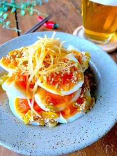 Roast Recipes, Pork Chop Recipes, Turkey Recipes, Wine Recipes, Asian Recipes, Chicken Recipes, Lasagna Recipes, Cabbage Recipes, Spinach Recipes