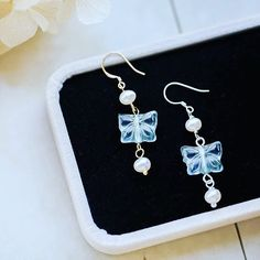 earrings #earrings #jewelry #jewelrymaking #accessories #fashion #etsy #etsyfinds #etsyshop #handmade #style #cute #lovely #handcrafted #instagood #love #diy