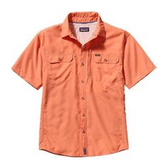 1000 images about key west shopping on pinterest for West marine fishing shirts