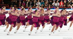 syncro skating costume - Google Search