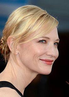 Cate Blanchett Deauville 2013 3.jpg
