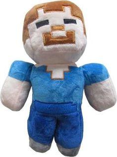bonecos de pelúcia minecraft importado.. <br>tamanho: 30cm <br> <br> <br> <br>OBRIGADO PELA VISITA E BOAS COMPRAS