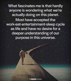 - Welcome to our website, We hope you are satisfied with the content we offer. Loss Quotes, Wisdom Quotes, True Quotes, Spiritual Awakening, Spiritual Quotes, Spiritual Growth, Way Of Life, Love Life, Mind Unleashed