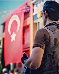 #Murat #Muratcelep #suskun #suskunn #Türk #Bayrak #Osmanlı #Turan #Kızılelma #Bozkurt #Vatan #Millet #Anadolu #Ötüken #TÜRKASKERİ #TURKİSHSOLDİER