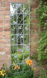 galvanised-trellis-garden-mirror.j