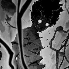 Mob Psycho 100 Wallpaper, Character Art, Character Design, Mob Psycho 100 Anime, Arte Ninja, Japon Illustration, Estilo Anime, Creepy Art, Image Manga