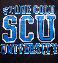 Short Sleeve Unisex Adult T-Shirts Stone Cold Steve, Steve Austin, Things To Buy, Wwe, Wrestling, Passion, Logo, Baby, T Shirt