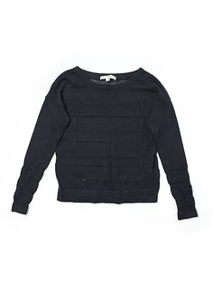 Check it out—Ann Taylor LOFT Wool Pullover Sweater for $3.49 at thredUP!