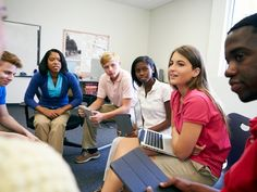 Fact, Feeling, and Argument: Helping Students Tell the Difference | Edutopia