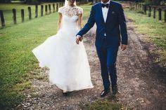 Vintage New Orleans Wedding at Audubon Park • Mint Julep Productions, mintjulepproductions.com
