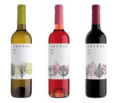 Los tres nuevos vinos de la firma del Pla del Bagés representan la franqueza y honestidad de esta denominación de origen especial y recuperan elementos autóctonos de la zona, como las variedades picapoll, macabeo y sumoll.