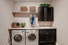 15 Laundry Tips For When You'd Rather Be Doing Something Else (PHOTOS)