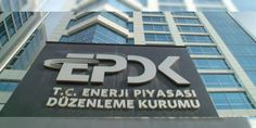 456 akaryakıt bayisinin lisansı iptal edildi: Enerji Piyasası Düzenleme Kurumu (EPDK) son altı aydır akaryakıt bayilik faaliyetinde bulunmadığını tespit ettiği 456 bayinin lisansını sonlandırdı.
