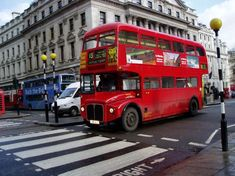 London Tourism and Travel: 3,496 Things to Do in London, England | TripAdvisor