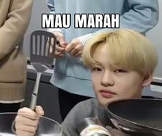 Read 7 from the story nct memes by bluemybam (Lua) with reads. Funny Kpop Memes, Kid Memes, Dankest Memes, Funny Humor, Meme Faces, Funny Faces, K Pop, Wattpad, Nct Dream Renjun