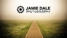 My Website Photography Portfolio, Melbourne, Around The Worlds, Australia, Website