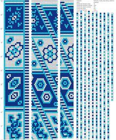 R68sT4M93c8.jpg 1 498 × 1 811 pixels