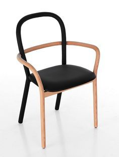 swedish design group front (sofia lagerkvist, charlotte von der lancken and anna lindgren) have developed two new products  for italian furniture company porro on show during milan design week 2012.