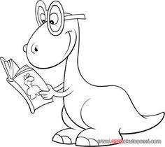 79 En Iyi Kitap Okuyan Cocuklar Goruntusu Kitap 2 Sinif Okuma