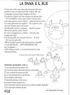 Italian Words, Italian Language, Learning Italian, Fun Math, Kids And Parenting, Homeschool, Teaching, Education, 3