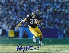 Immaculate Reception Pittsburgh Sports, Pittsburgh Penguins, Lets Go Pens, Steelers Football, Steeler Nation, Home Team, Bad Boys, Pirates, Peeps