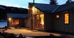 SOLD Bozeman MT Homes - Taunya Fagan Montana Mountain Homes.