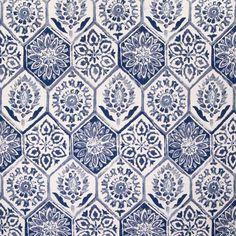 Delightful capri medallion drapery and upholstery fabric by Greenhouse. Item B6039-CAPRI. Best prices and free shipping on Greenhouse fabric. Always 1st Quality. Over 100,000 designer patterns. Sold by the yard. Width 55 inches.