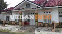 Dijual Rumah Kost siap huni dan cocok untuk investasi Di Jl. Pilang setrayasa Barat  More information : Deni Yuniarto Mobile : 081 864 7891 Email : nok.rara@gmail.com
