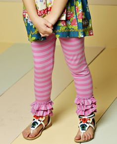 #matildajaneclothing  #MJCdreamcloset    Matilda Jane Clothing, The Straits