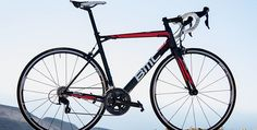The Better BMC  http://www.bicycling.com/bikes-and-gear-features/bike-review/better-bmc