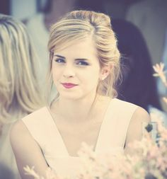 Emma Watson-Harry Potter, The Perks of Being a Wallflower