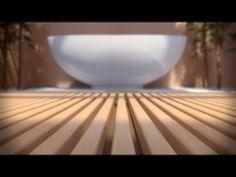 The Architecture Academy v1.5 - Teaser - by Blender Guru
