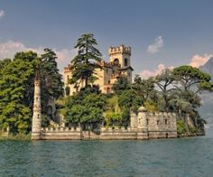 The Hidden Italy: Top Virtually Unknown Attractions – Part 2