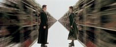 matrix trinty gif | Neo Trinity faster weapons out gif The Matrix this gif seems to get ...