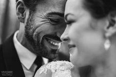 Sesja Plenerowa Kraków | Sesja Ślubna | Zdjęcia Nocne | Plener Ślubny | Natura | Las | Łąka | Złota Godzina Couple Photos, Couples, Photography, Wedding, Pictures, Couple Shots, Valentines Day Weddings, Photograph, Fotografie