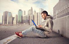 Quando você não tem uma paixão, encontrará todas as desculpas do mundo para não trabalhar para realizar seus objetivos. Conhece o meu blog: http://blog.carvalhohelder.com/  Quer aprender e começar a desenvolver uma nova profissão?! Começa AQUI: http://carvalhohelder.com/?p&ad=pinterest