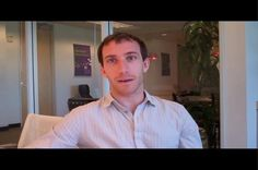 An interview with Ido Mor, Strategic Director at Cheskin Added Value in Silicon Valley.
