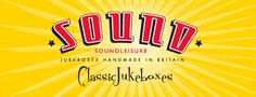 Come and buy direct from Sound Leisure at our fair! Live Music, Jukebox, Rock N Roll, Brighton, Love You, Retro, Te Amo, Rock Roll, Je T'aime
