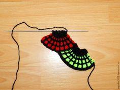 Вязание спицами — это интересное занятие, которое пришлось по душе многим. Ручное вязание на спицах всегда было одним из самых популярных видов рукоделия. И это понятно: из клубка ниток и спиц для вязания, своими руками можно сделать множество красивых и удобных вещей, актуальных в разное время года. Но самое главное, наверное, то, что вязание спицами дает простор для воображения и по…