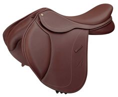 ENGLISH SADDLES/BRIDLES | ... Saddle Bates Saddles (Supplies Tack - English Saddles - Hunter Jumper
