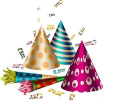 Predominantly Paleo 1000 FANS GIVEAWAY Musical Birthday Cards Free Card
