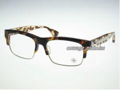 ec1a43fbc5 Chrome Hearts MINGUS-A Unisexy Eyeglasses TT Online