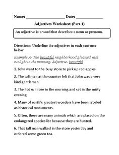 Pairs Of Angles Worksheet Answers Grammar Worksheets Grade   Subject Verb Agreement On Pinterest  Geometry Worksheets Grade 7 with Na 12 Steps Worksheets Excel Underlining Adjectives Worksheet Distance And Midpoint Worksheets