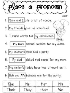 Sarah's First Grade Snippets: Dental Health Experiments, a Fun Math ...