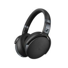 14 mejores imágenes de Audio | Bluetooth, Auriculares