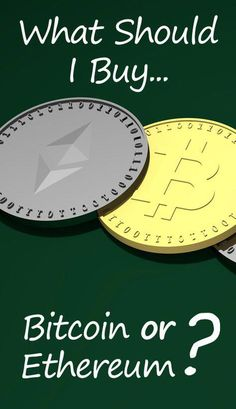 Cryptocurrency is e of the most frequently asked questions out there. What is cryptocurrency? To make it simple, cryptocurrency is a digital version of money where the transactions are done online. Bitcoin Mining Software, Bitcoin Mining Rigs, What Is Bitcoin Mining, Investing In Cryptocurrency, Bitcoin Cryptocurrency, Ira Investment, Coin Logo, Bitcoin Mining Hardware, Digital Coin
