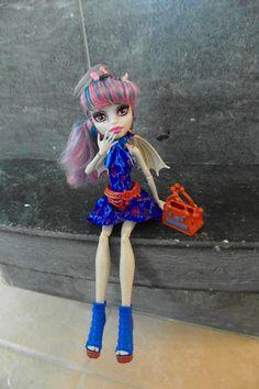 - Subarashii Doll Sekai -: toukokuuta 2014