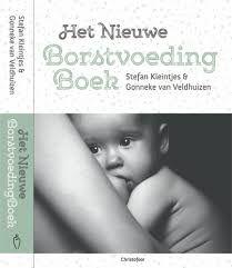 het nieuwe borstvoedingsboek - Google zoeken Google