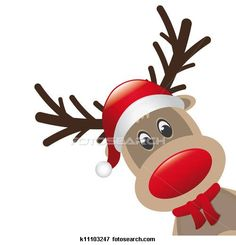 Reindeer Stock Photo Images. 23,683 reindeer royalty free images and photography available to buy from over 100 stock photo companies.
